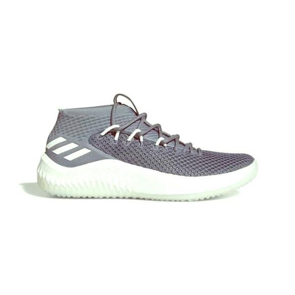 Adidas Dame 4 Shoes 6e076d3cf793